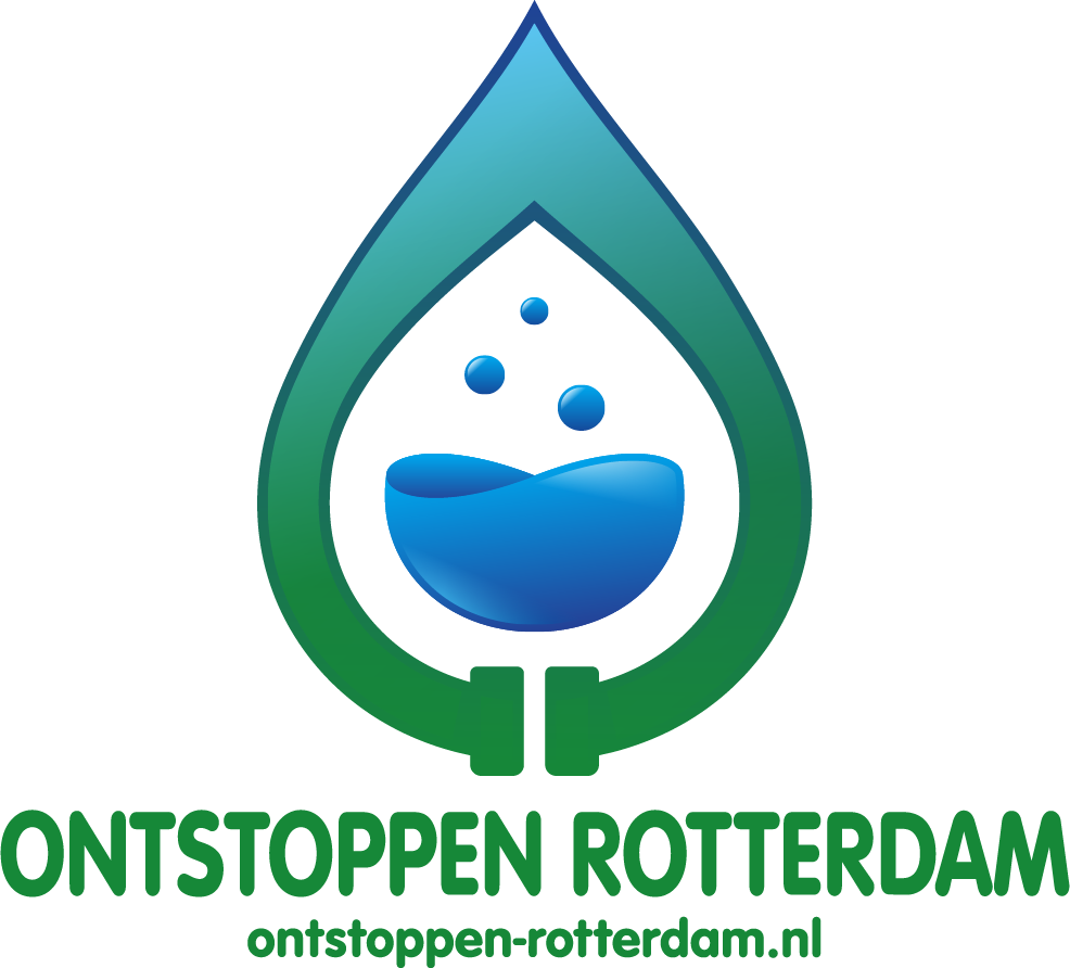 Ontstoppen Rotterdam